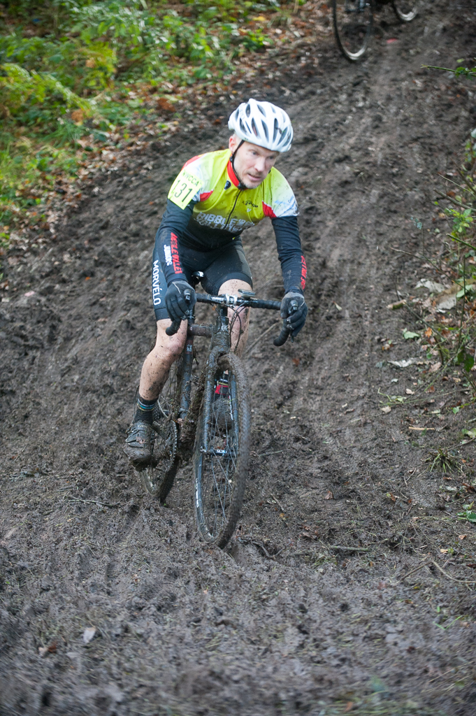 wvcccyclocross20151024_618