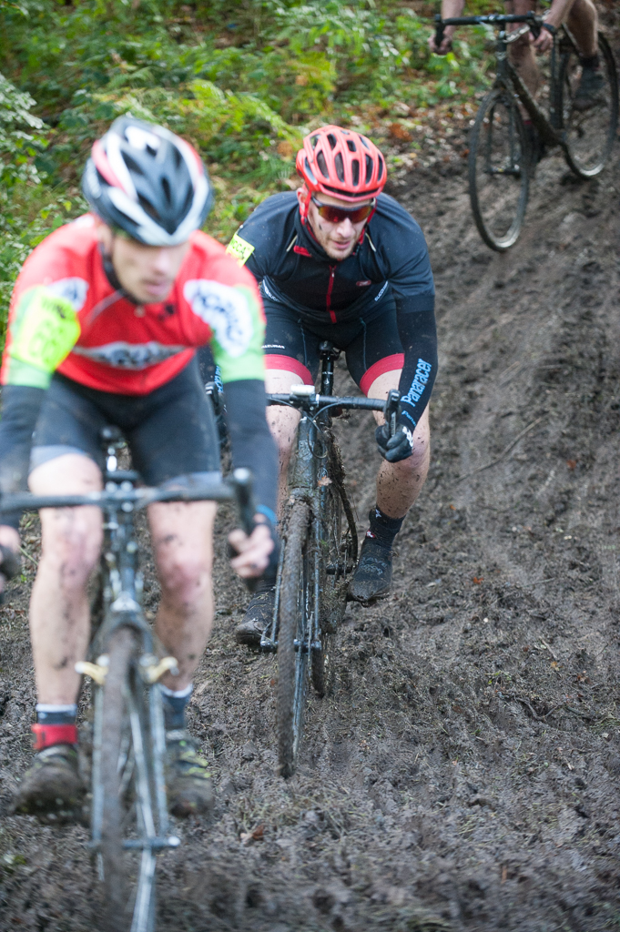 wvcccyclocross20151024_619