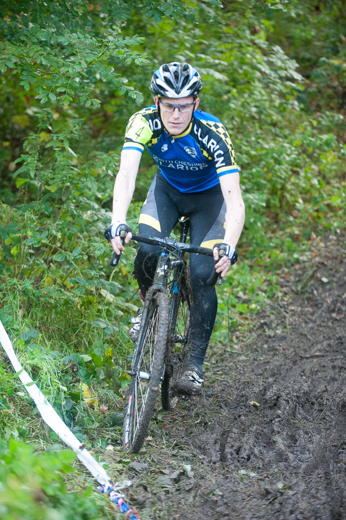 wvcccyclocross20151024_621