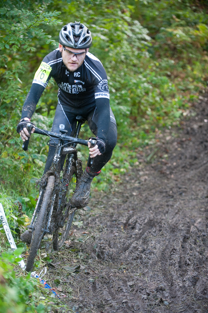 wvcccyclocross20151024_625