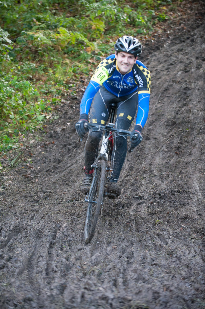 wvcccyclocross20151024_626
