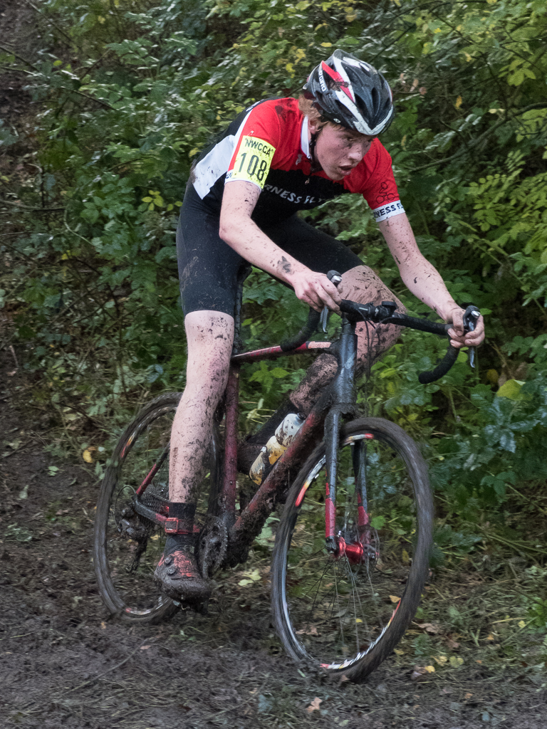 wvcccyclocross20151024_631