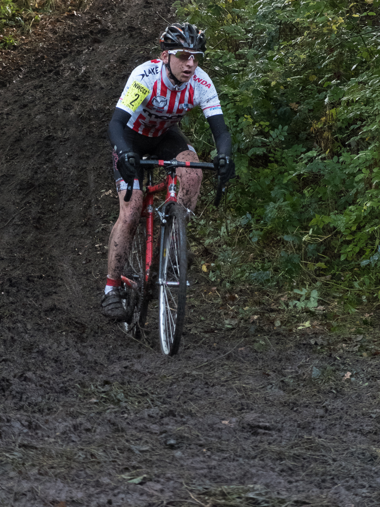 wvcccyclocross20151024_636