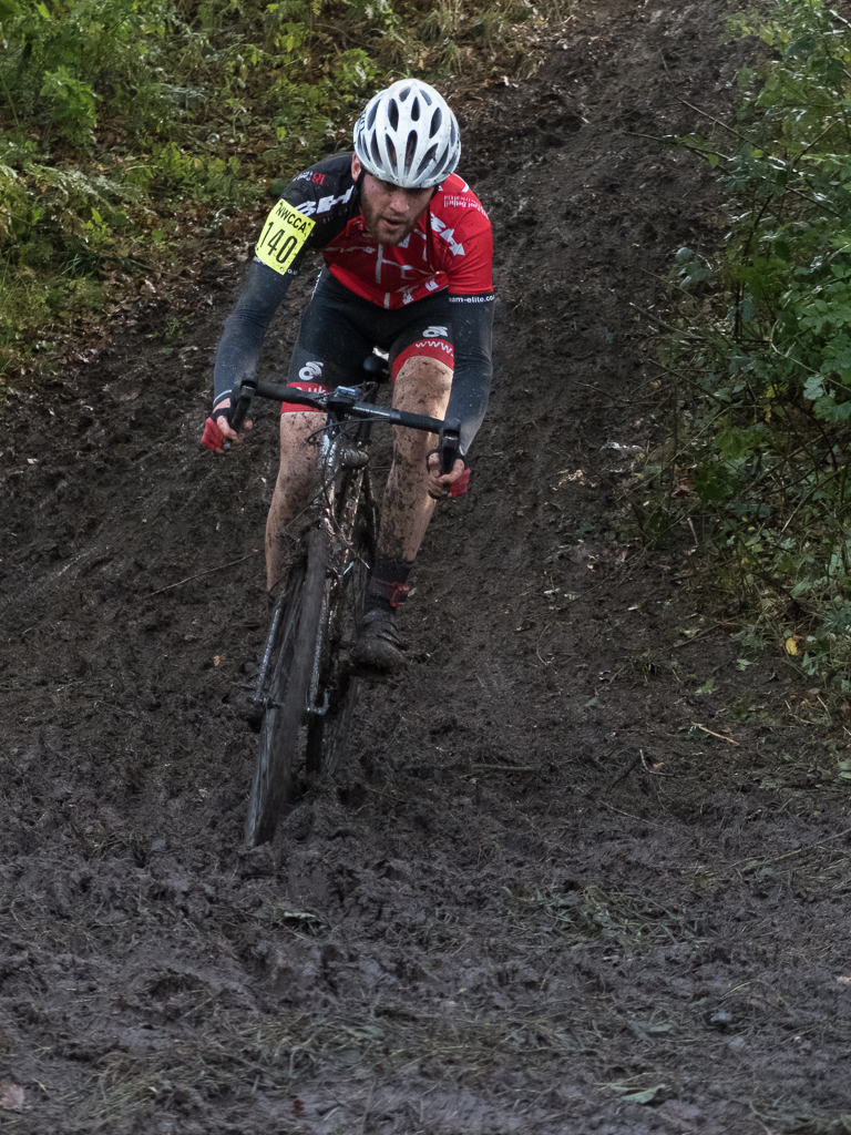 wvcccyclocross20151024_639