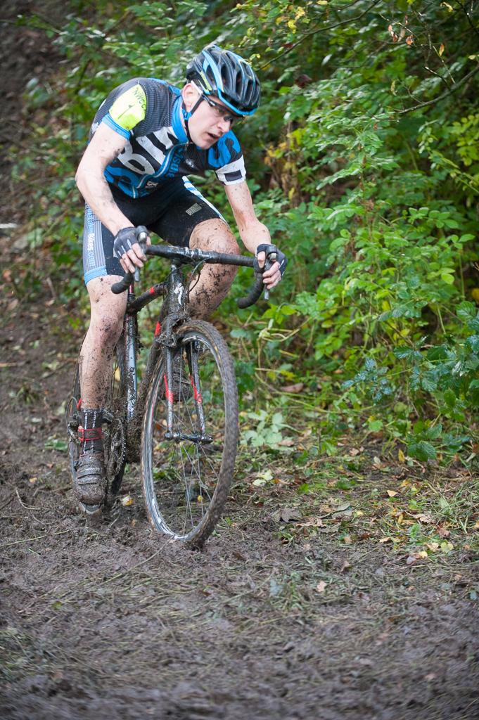 wvcccyclocross20151024_643