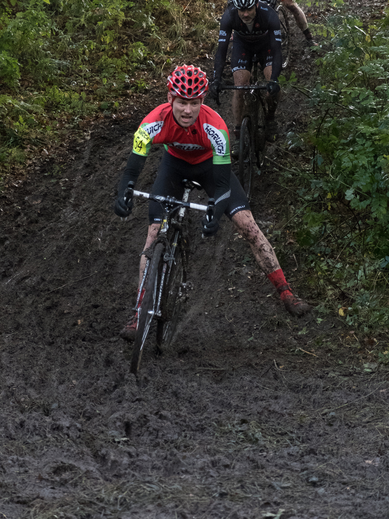 wvcccyclocross20151024_644