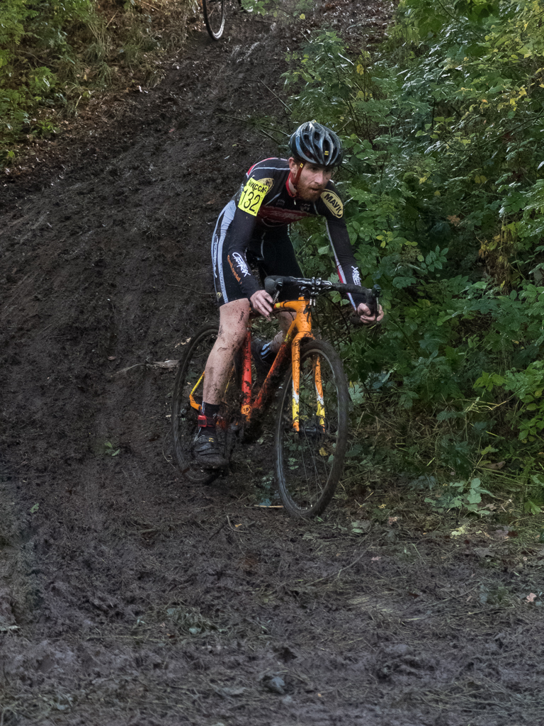 wvcccyclocross20151024_661
