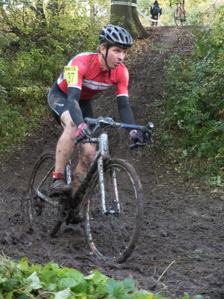 wvcccyclocross20151024_665