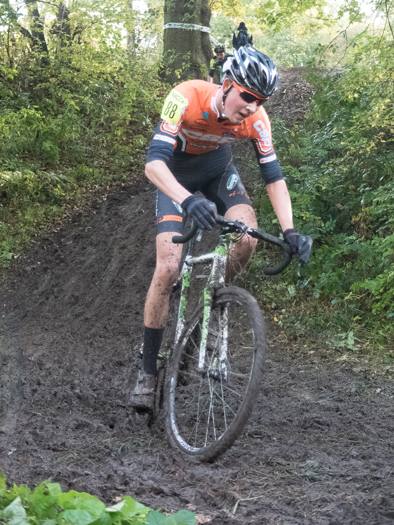 wvcccyclocross20151024_678