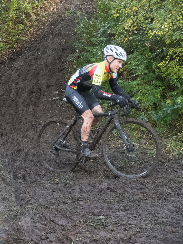 wvcccyclocross20151024_693