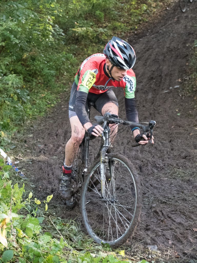wvcccyclocross20151024_713