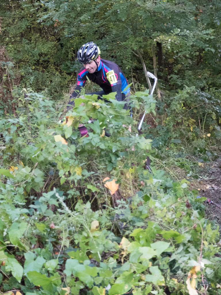 wvcccyclocross20151024_720