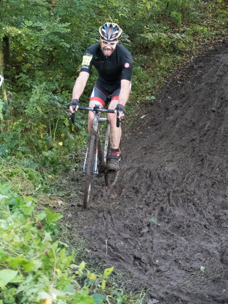 wvcccyclocross20151024_730