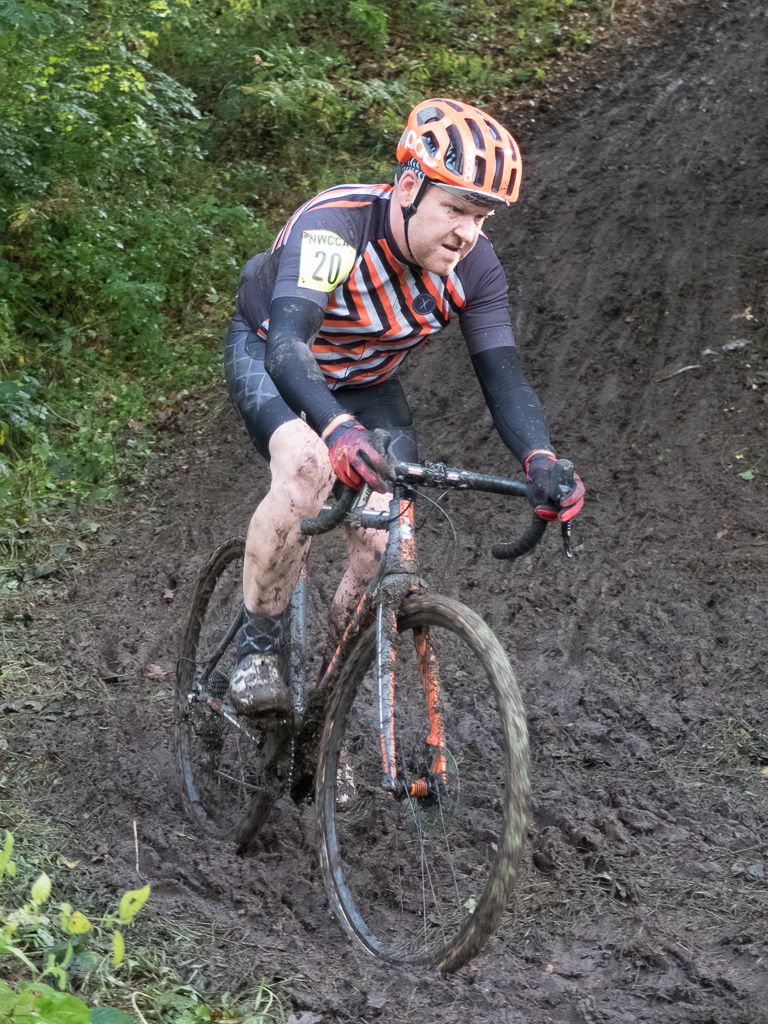 wvcccyclocross20151024_739