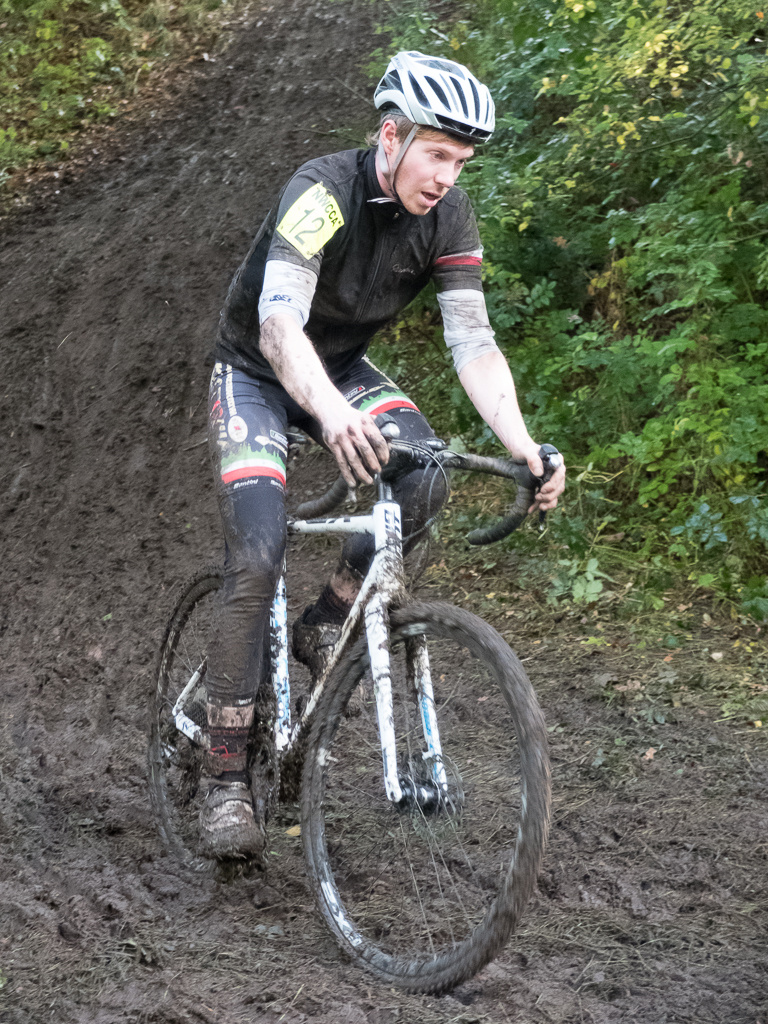 wvcccyclocross20151024_741