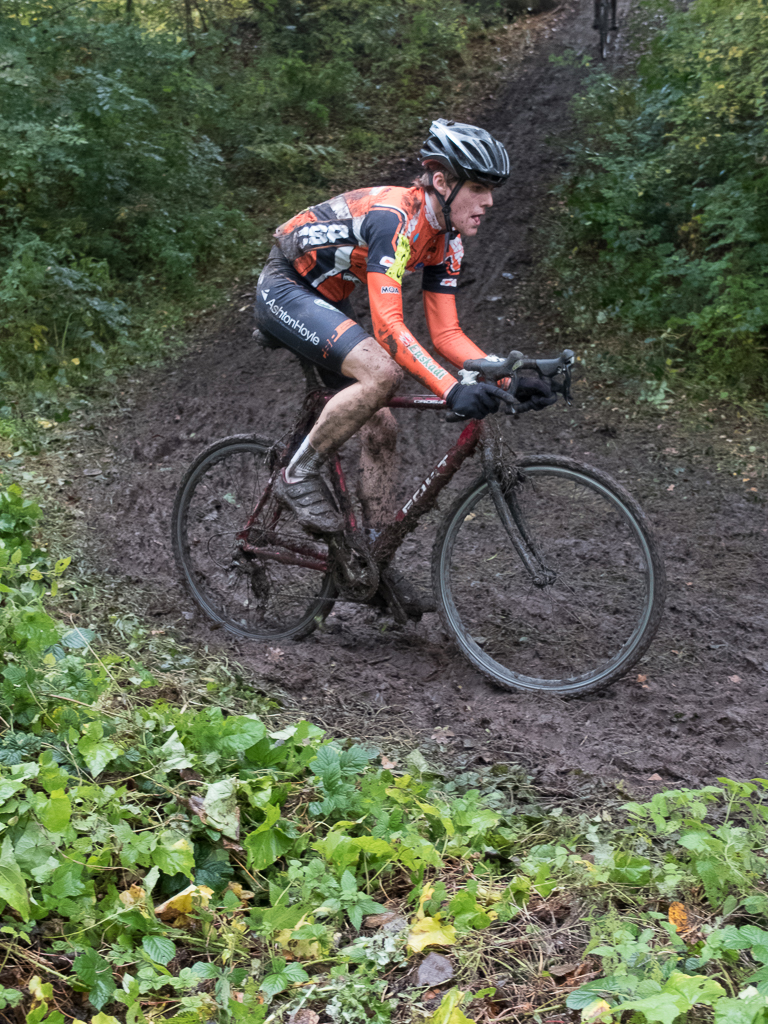 wvcccyclocross20151024_745