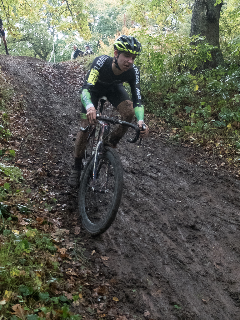 wvcccyclocross20151024_759