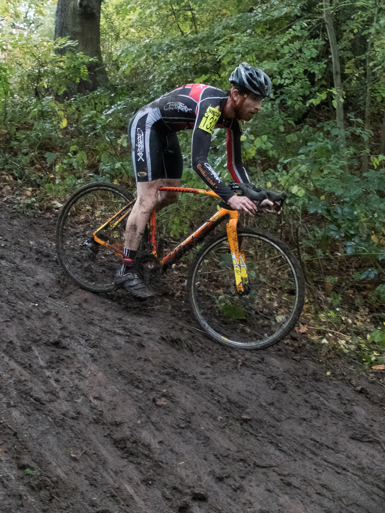 wvcccyclocross20151024_762