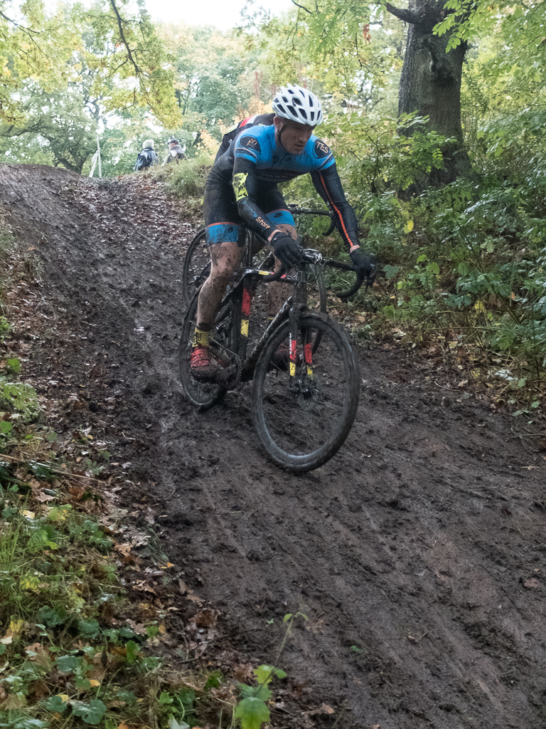 wvcccyclocross20151024_764