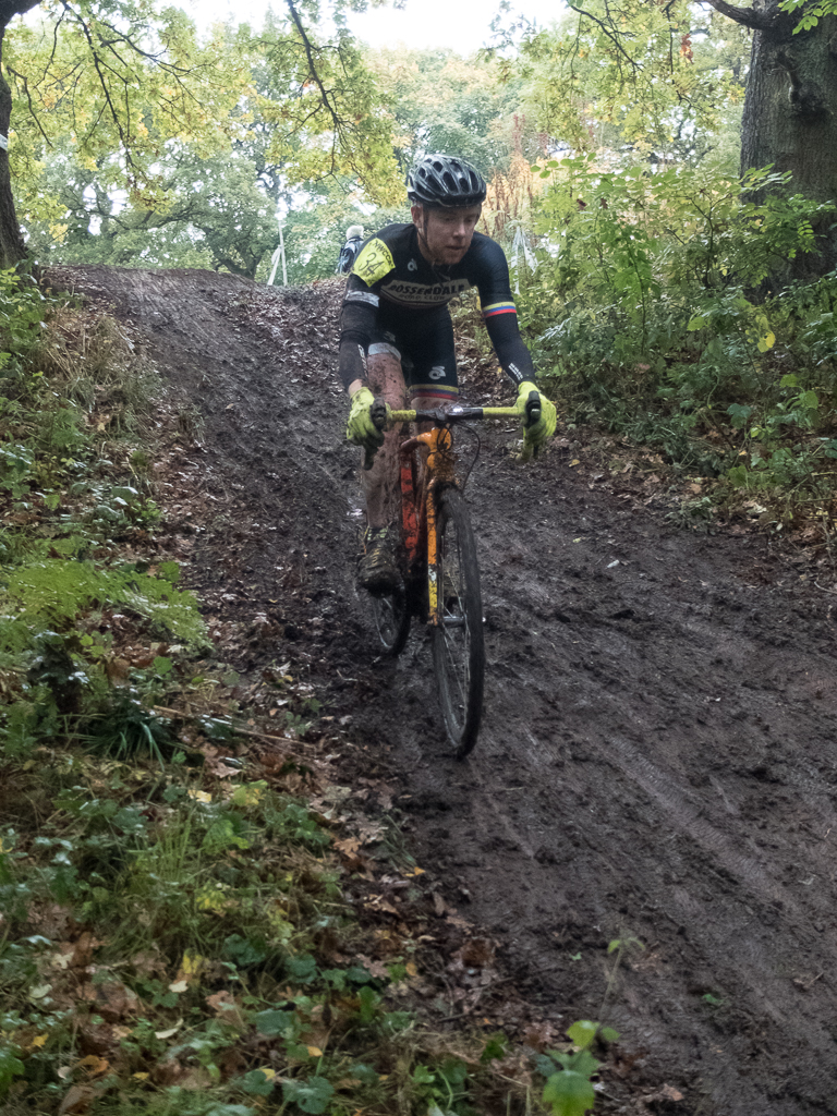 wvcccyclocross20151024_769