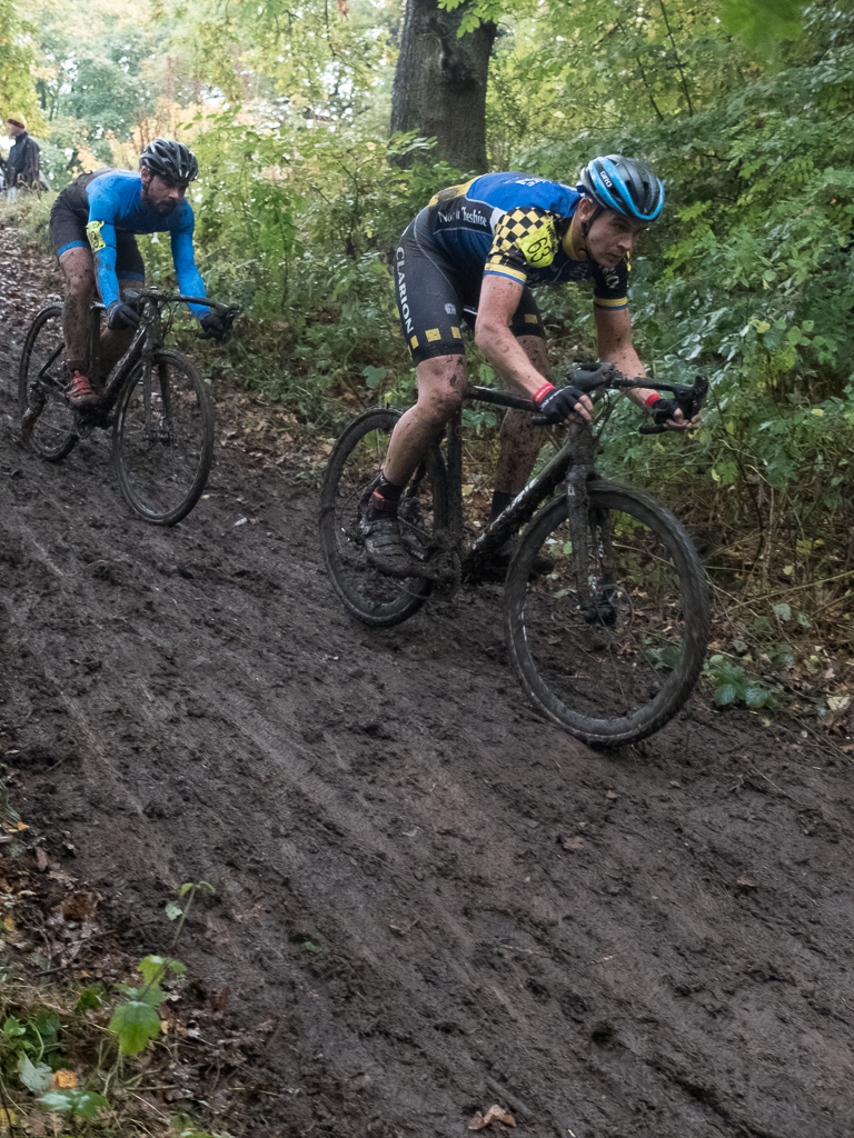 wvcccyclocross20151024_777