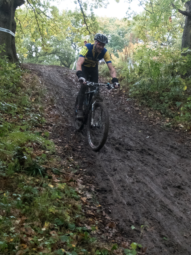 wvcccyclocross20151024_781