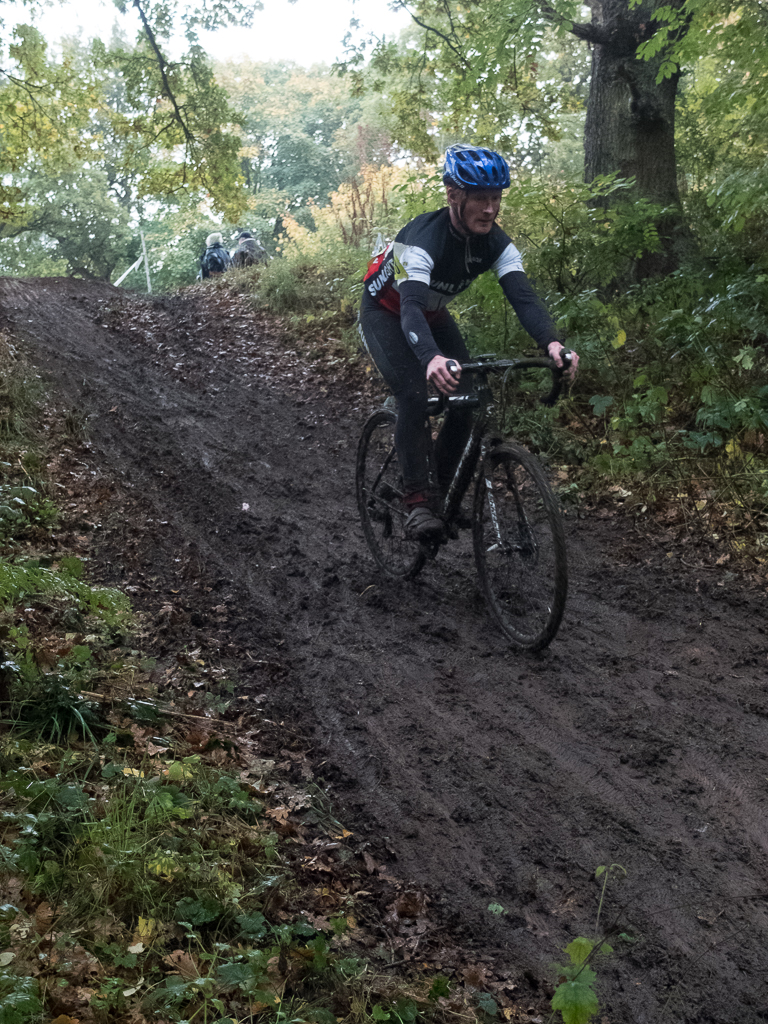 wvcccyclocross20151024_797