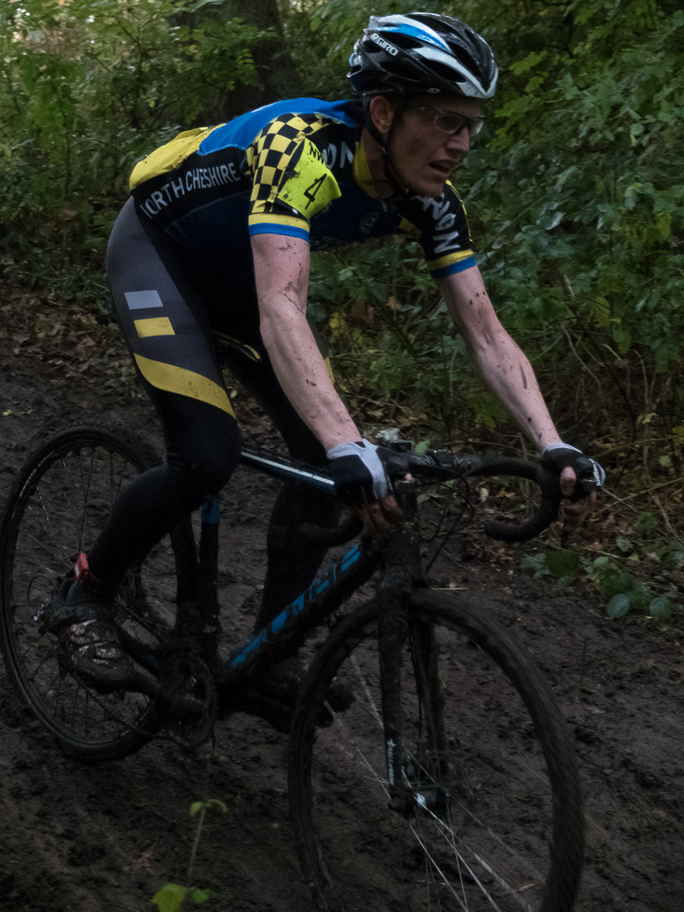 wvcccyclocross20151024_810
