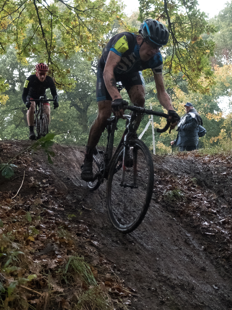 wvcccyclocross20151024_811