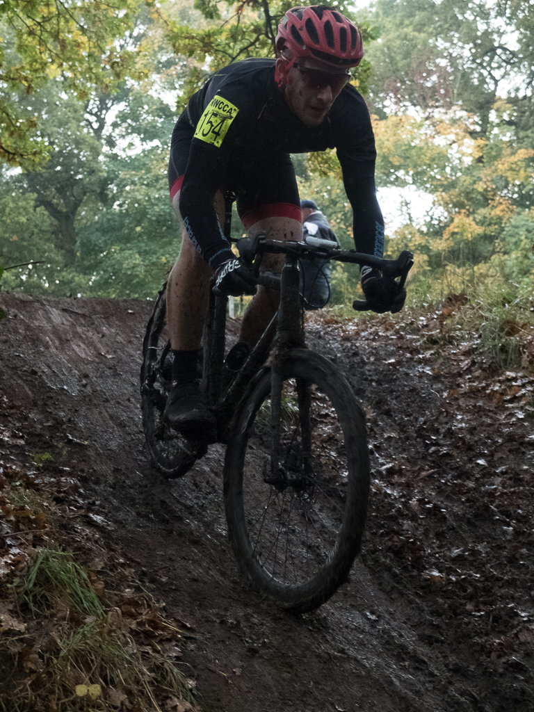 wvcccyclocross20151024_812