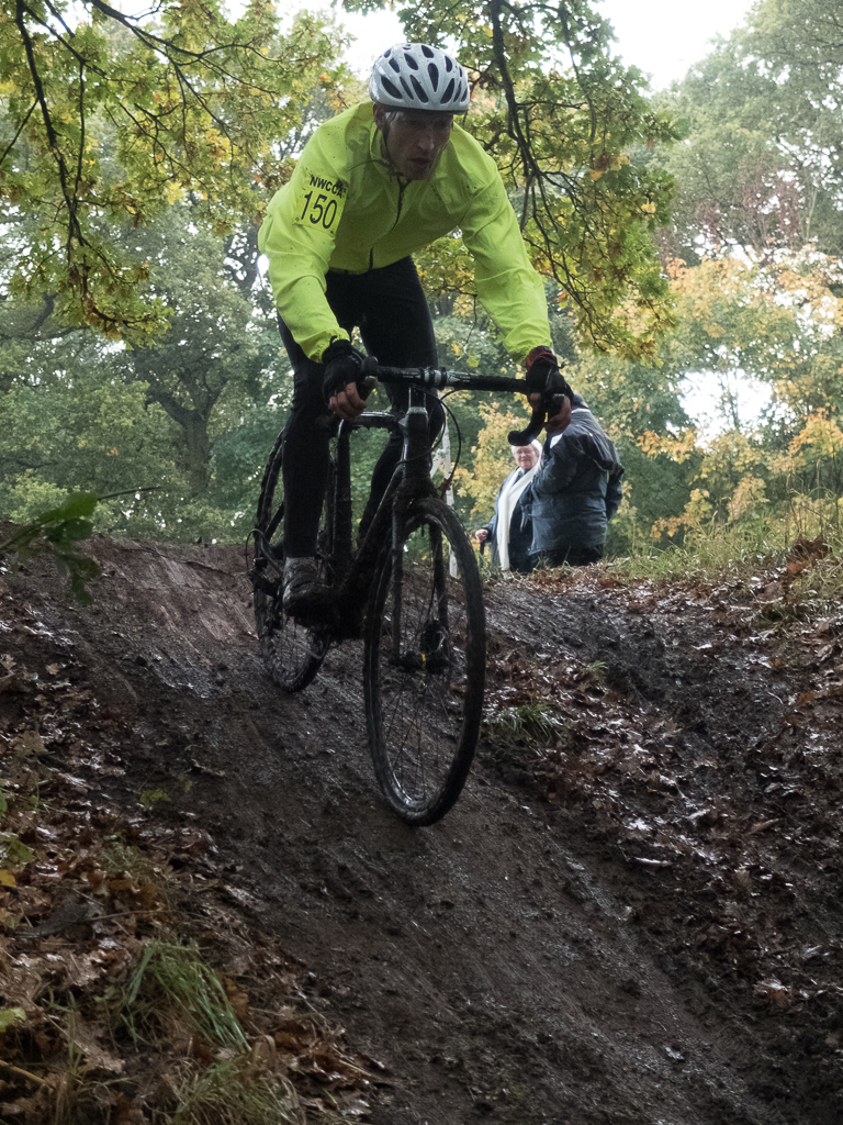 wvcccyclocross20151024_814