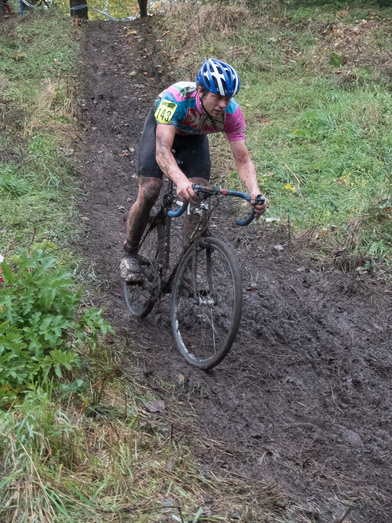 wvcccyclocross20151024_823