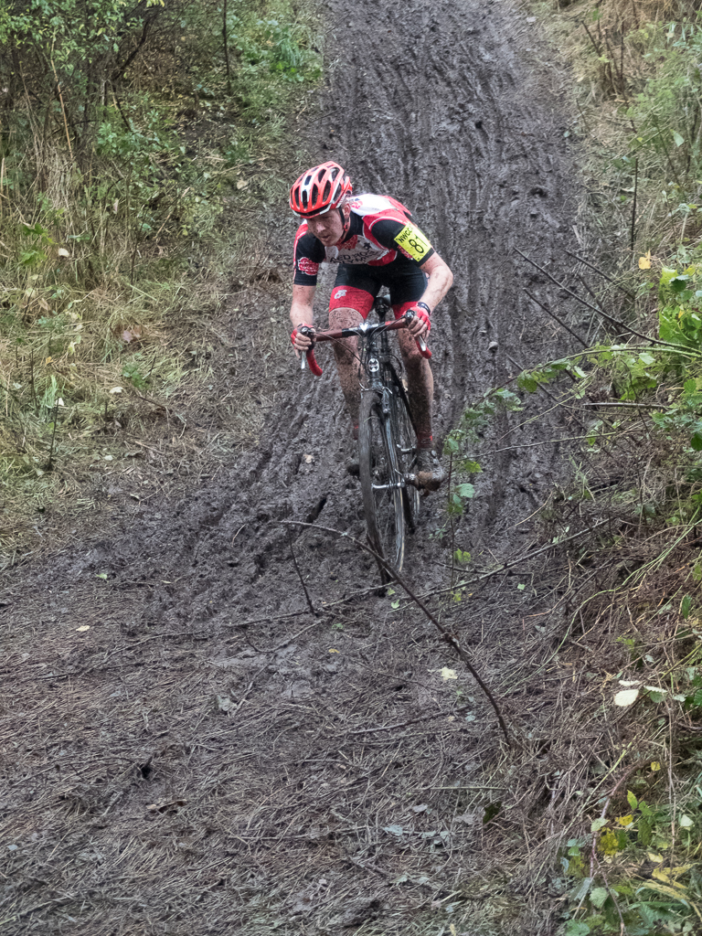 wvcccyclocross20151024_831