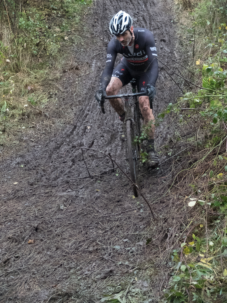 wvcccyclocross20151024_833