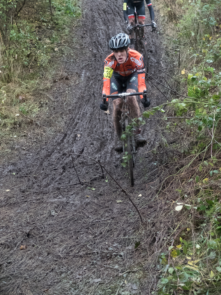 wvcccyclocross20151024_836