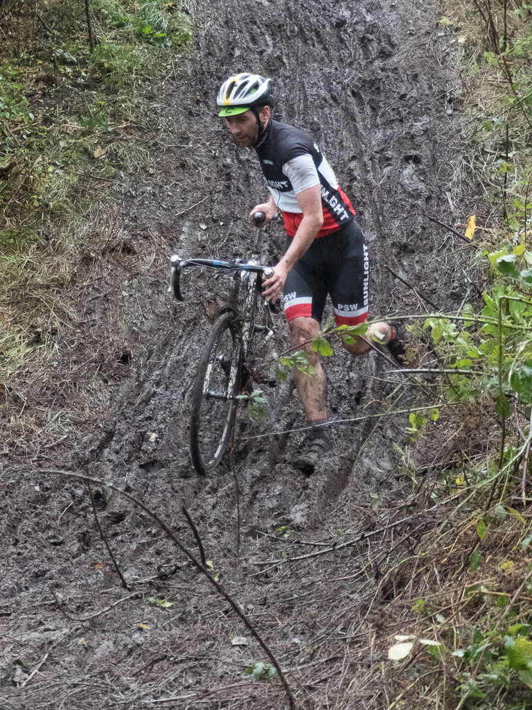 wvcccyclocross20151024_855