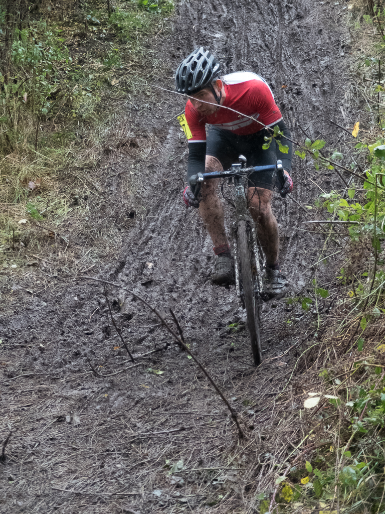 wvcccyclocross20151024_869