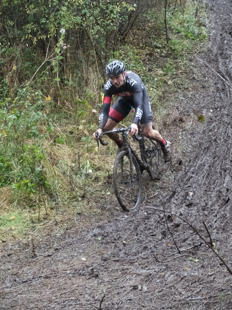 wvcccyclocross20151024_870