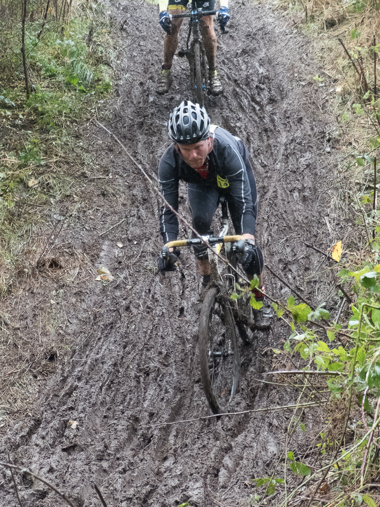 wvcccyclocross20151024_880