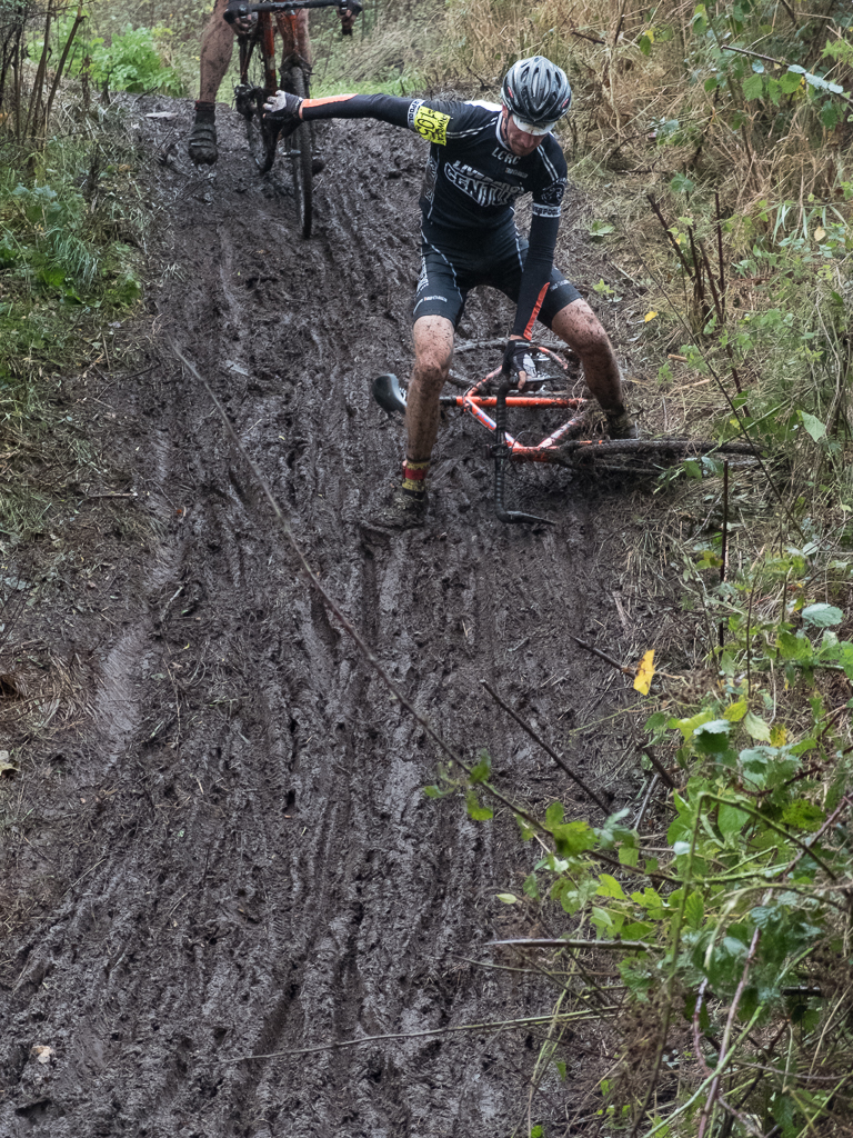 wvcccyclocross20151024_894