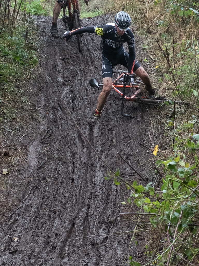 wvcccyclocross20151024_896