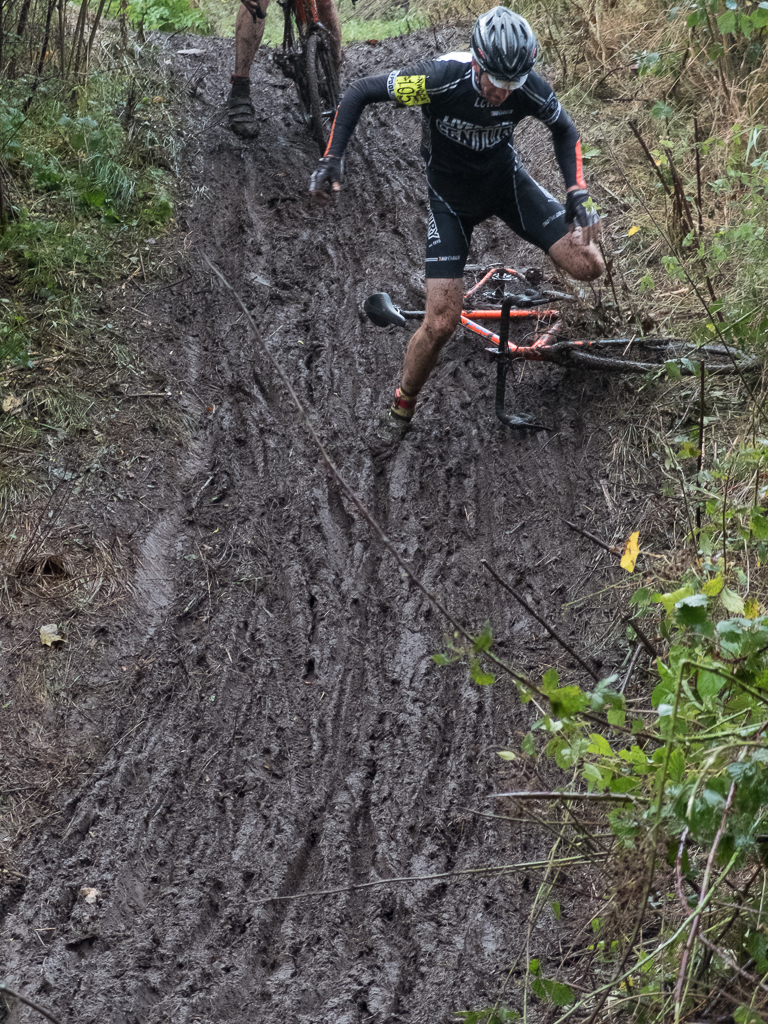 wvcccyclocross20151024_897