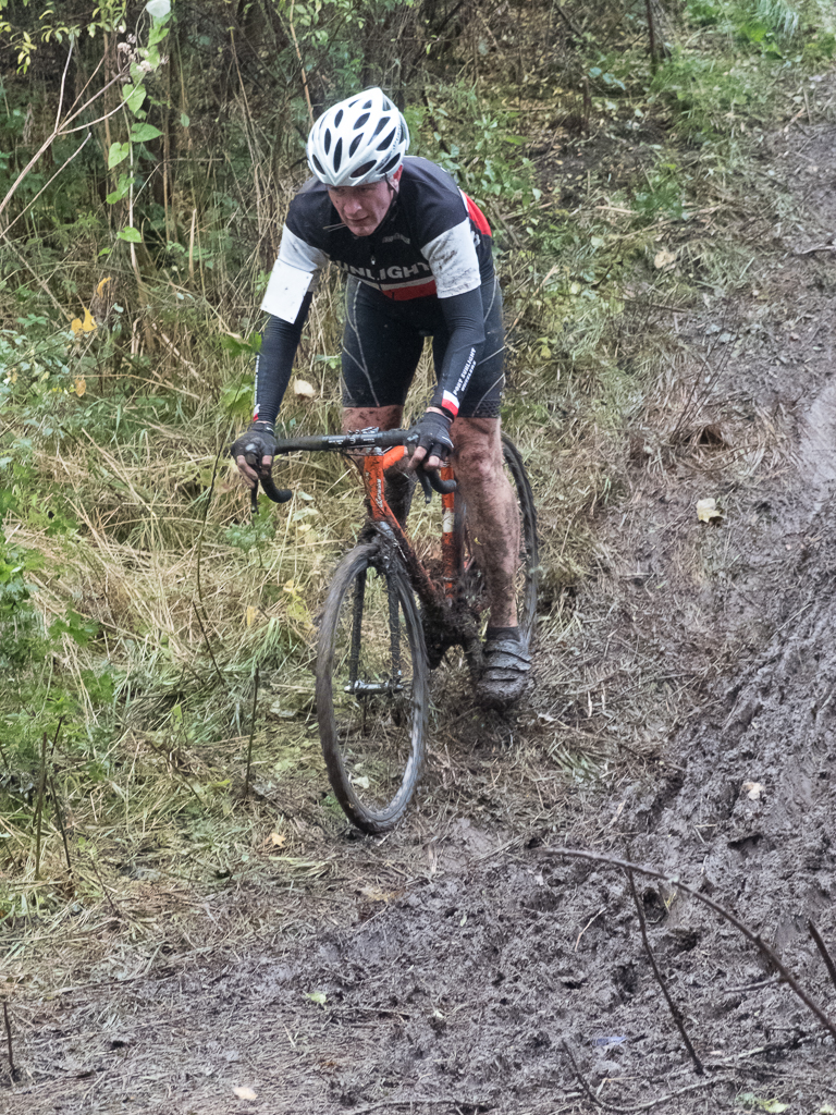wvcccyclocross20151024_900