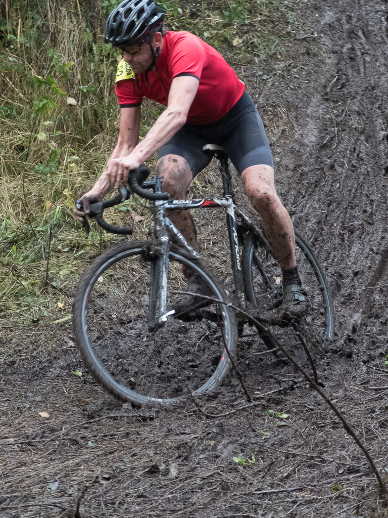 wvcccyclocross20151024_912