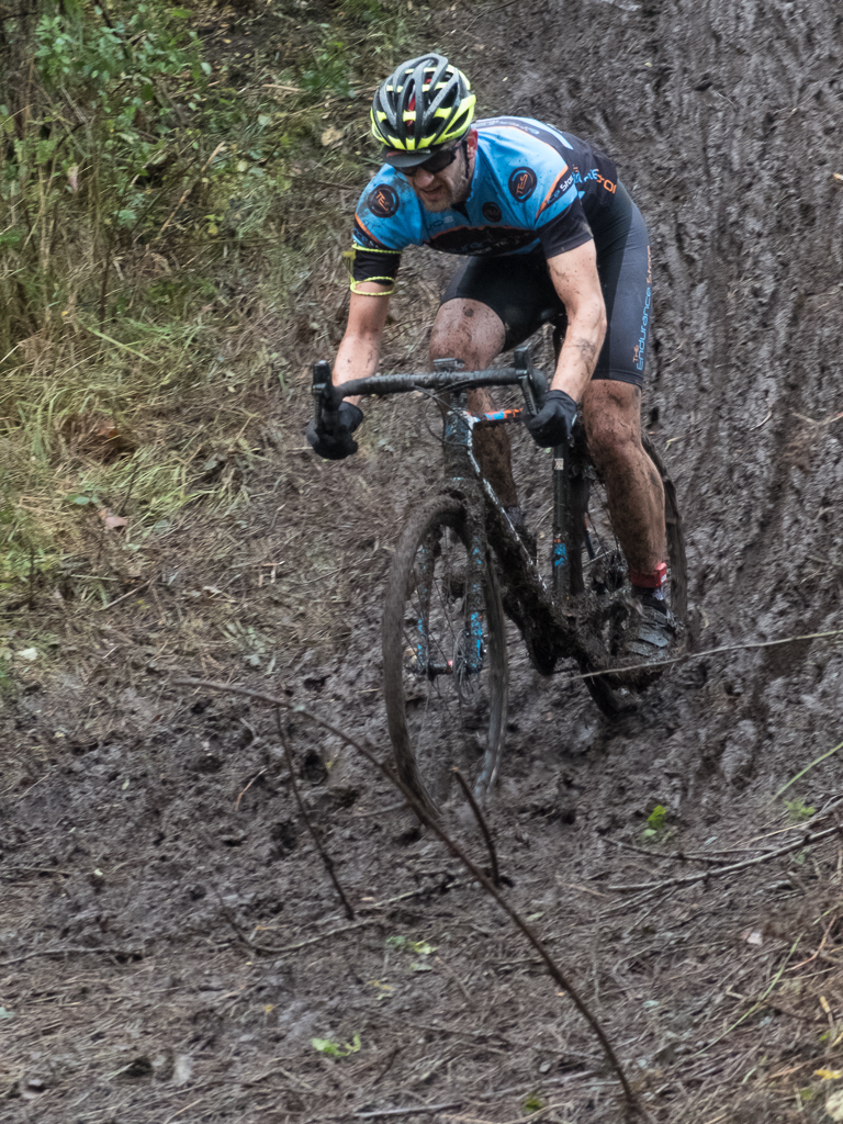 wvcccyclocross20151024_913