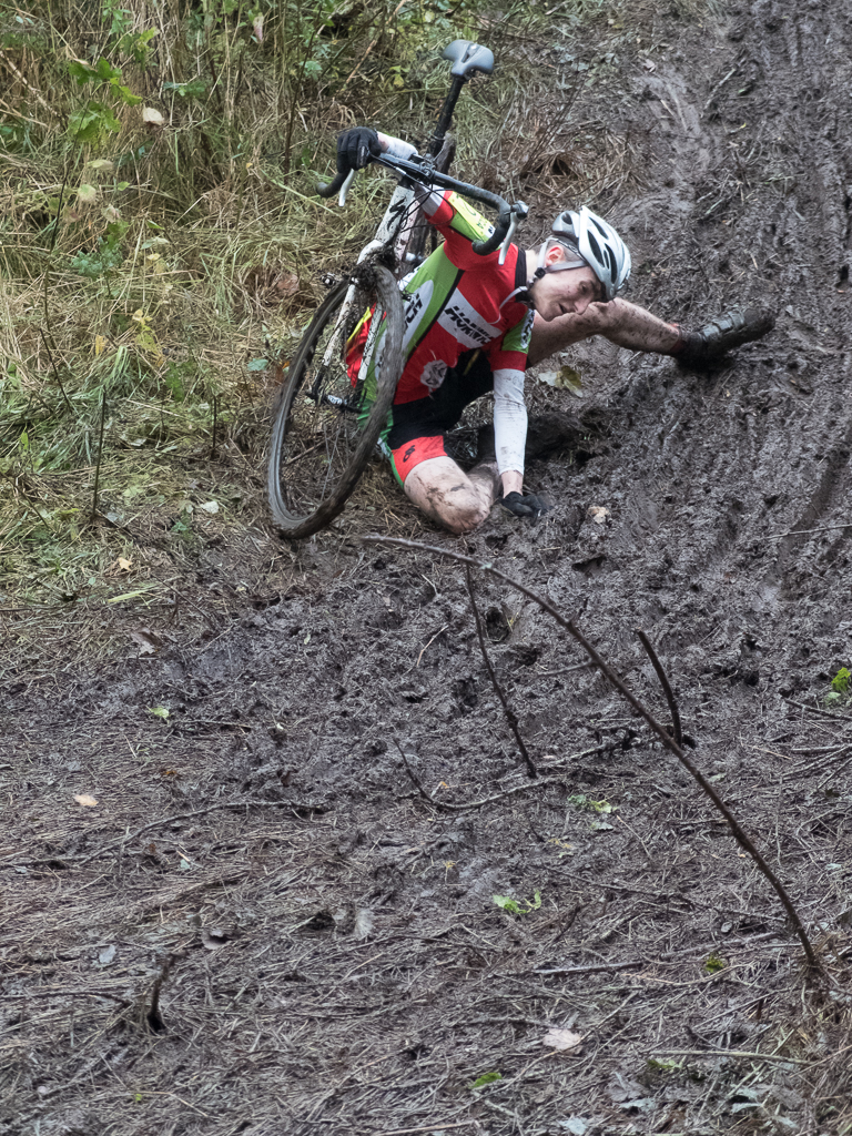 wvcccyclocross20151024_915