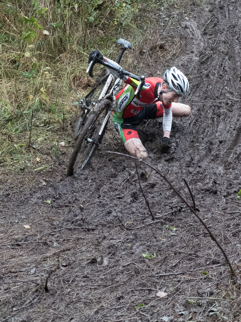 wvcccyclocross20151024_917
