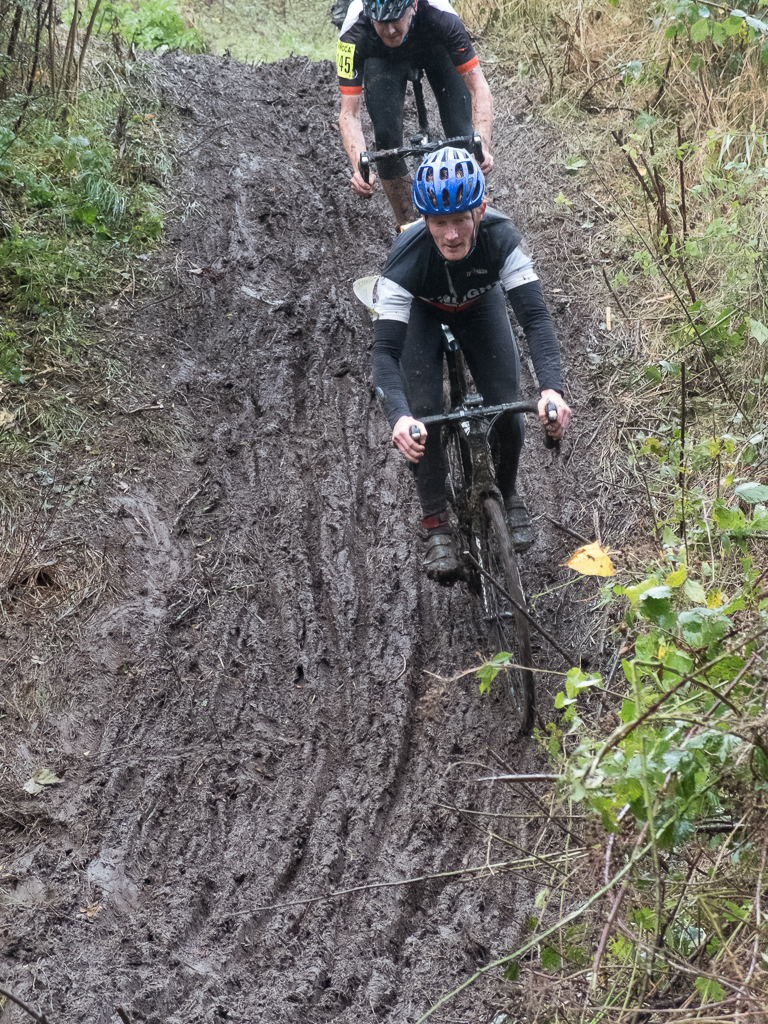 wvcccyclocross20151024_922