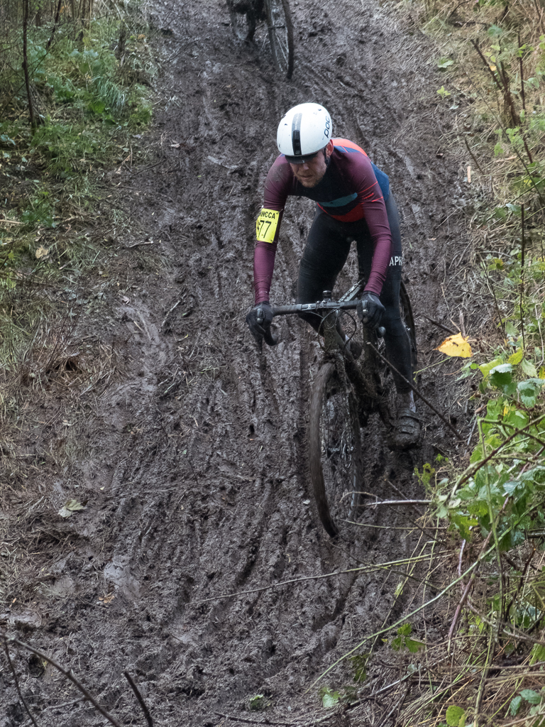 wvcccyclocross20151024_927