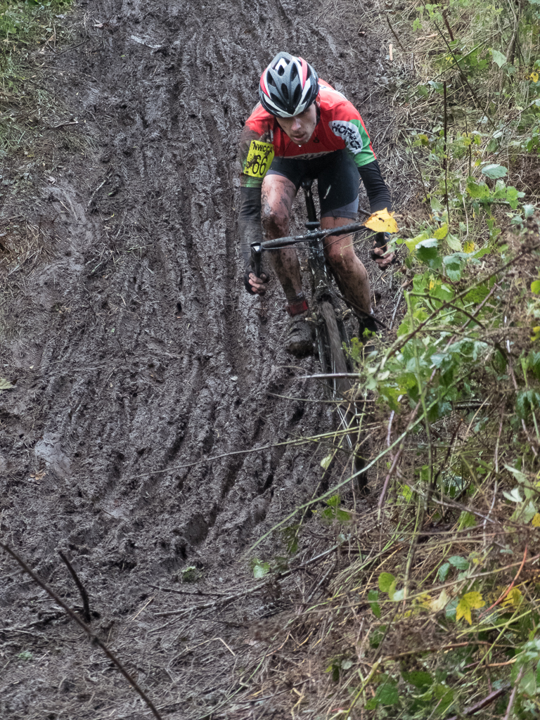 wvcccyclocross20151024_929
